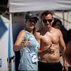 Wasserspringen: Gelungen Männer-Qualifikation