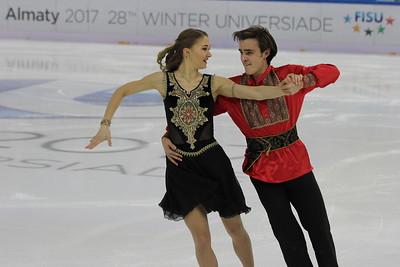 Katharina Müller / Tim Dieck