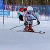 Ski Alpin Team Parallel Event