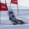 Ski Alpin Team Parallel Event