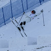Moguls Herren Quali Winter-Universiade
