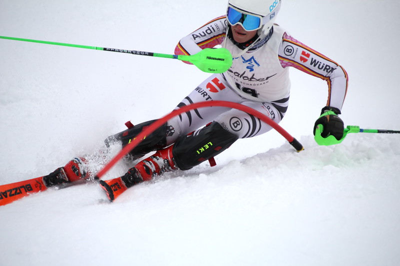 DHM Ski Alpin 2019