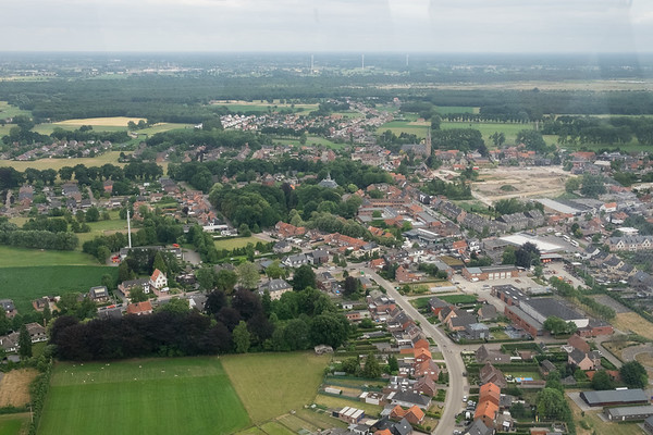 Bredabaan, Slijkstraat