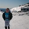 Whakapapa ski area, Mt Ruapehu