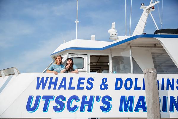 WhaleWatch31