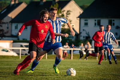 Whaley Bridge v. Rylands, Cheshire League Premier, 26/05/2018