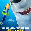 "Patrons at the Fitchburg Public Library and the Thayer Memorial Library kept it PG-13 or below for the year's most popular titles. ""Shark Tale"" was among the family friendly titles popular in Fitchburg."