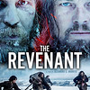 "Of the six area libraries that released their top most requested lists, ""The Revenant"" appeared on three lists, making it the most mentioned R-rated title."