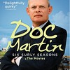 "Thayer Memorial Library Director Joe Mulé noted a recent increased interest in British television among library patrons. ""Doc Martin Series 7,"" a British comedy, was among the most requested DVDs in 2016 in Lancaster and Ashby."