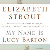 "The same is true for the Stevens Memorial Library in Ashburnham: None of the most requested books appears on any of the other local libraries most requested lists. ""My Name is Lucy Barton"" by Elizabeth Strout was the most requested book in 2016, according to the list."