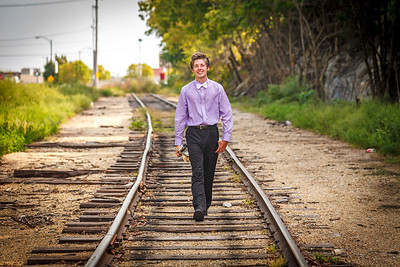 Clayton Senior Session-41