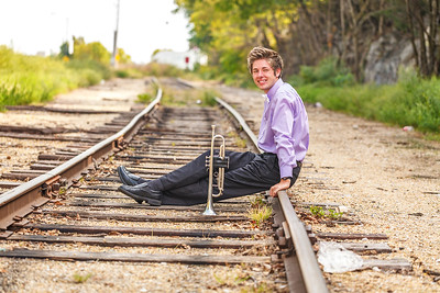 Clayton Senior Session-38