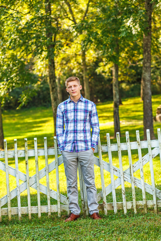 Eli Senior Session-27