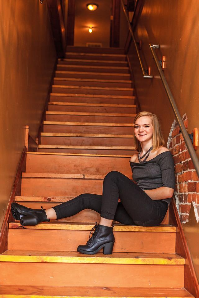 Emily Senior Session-16