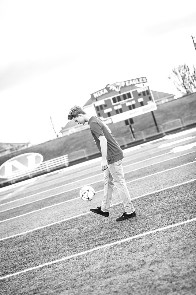 Joey Senior Session 2015-10b&w