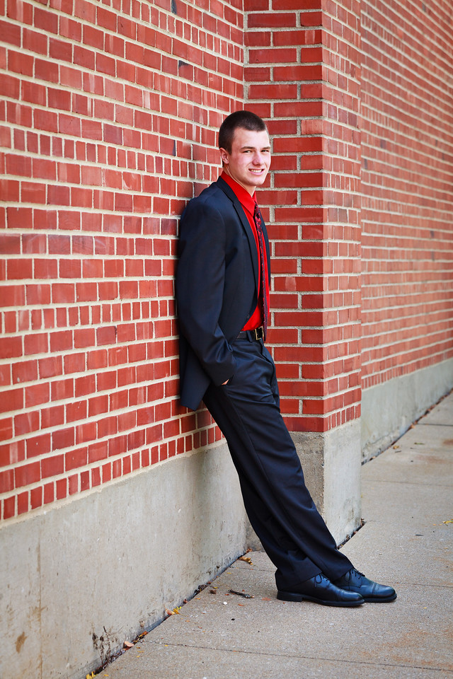 Josh Giles-34