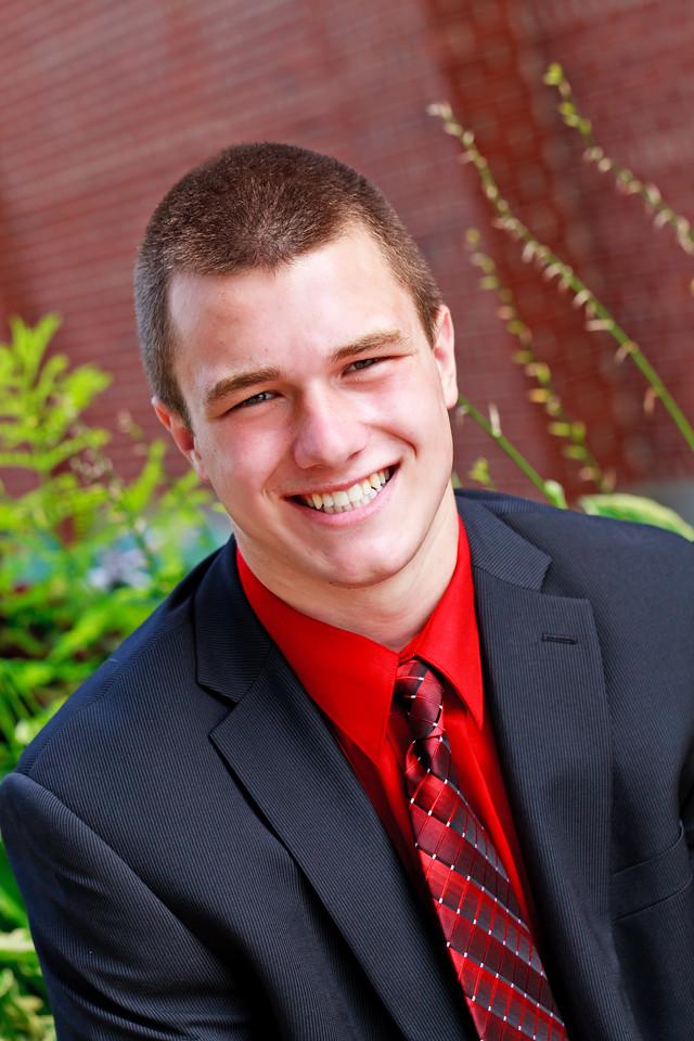 Josh Giles-31