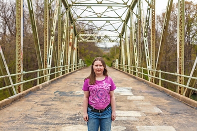 Tessa Senior Session-17