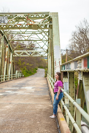 Tessa Senior Session-5