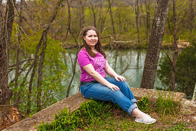 Tessa Senior Session-20