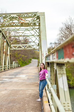 Tessa Senior Session-6
