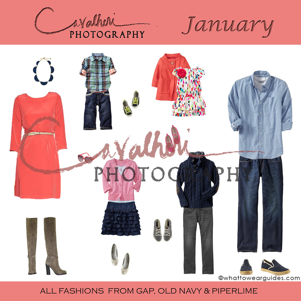 what to wear_V4Issue 01Janauary_2013