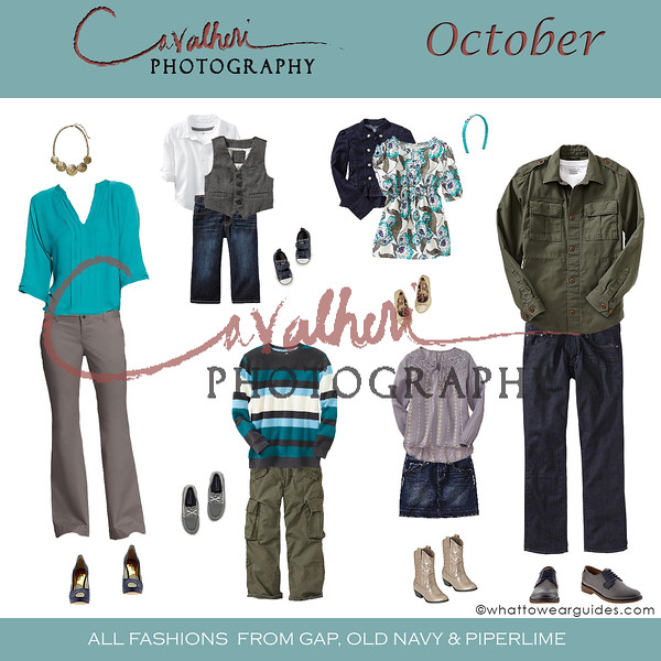 what to wear_V4Issue 10 October_2013