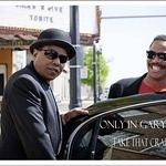 The Jacksons get a laugh !