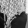 Jimmy Quinn & Alan Emerson