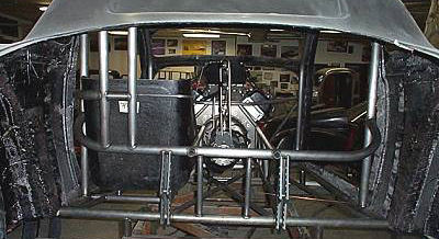 37_chassis6