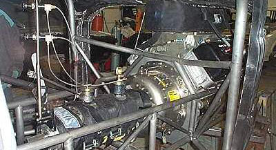37_chassis5