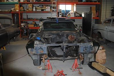 71 Buick Riv