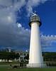 Lighthouse_092311_11X14