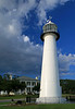 Lighthouse_092311