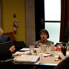 20090130 WCF Board Retreat 17