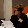 20090130 WCF Board Retreat 14