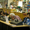 20080708Ferndale library17