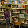 20080708Ferndale library4
