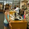 20080708Ferndale library23