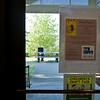 20080708Ferndale library25
