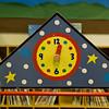 20080708Ferndale library3
