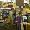 20080708Ferndale library9