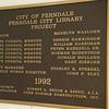 20080708Ferndale library27