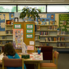 20080708Ferndale library2