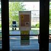 20080708Ferndale library24