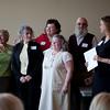 Whatcom Community Foundation Grant Awards 2009