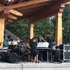 20090620 Witter Dedication Concert 14