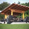20090620 Witter Dedication Concert 10