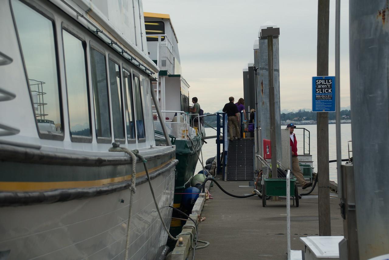 WHS Cruise 005
