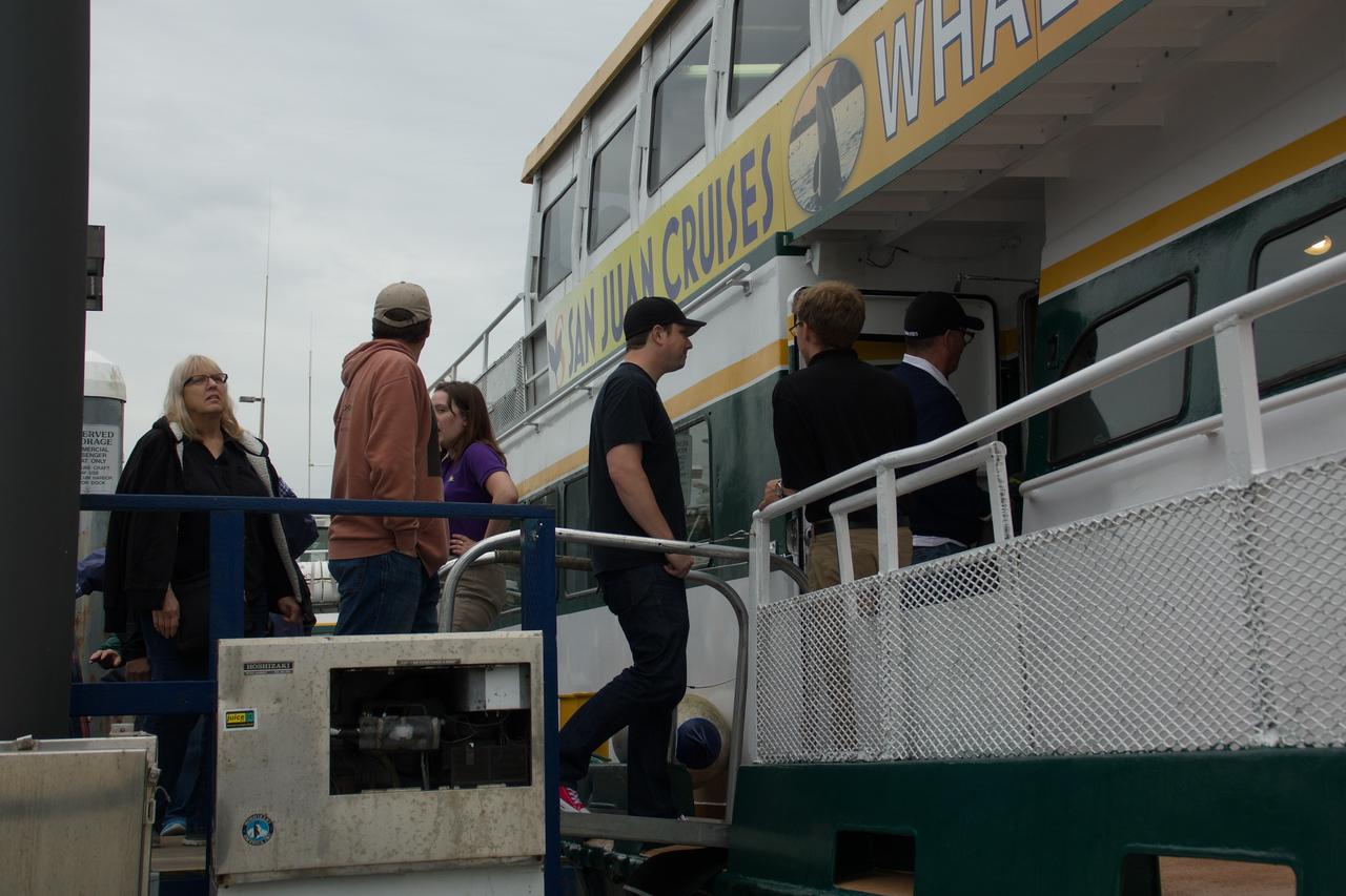WHS Cruise 073
